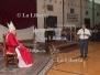 2014-09-14 Ingresso Ghinolfi Crotti Menozzi 02