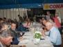 2014-09-22 Regina Pacis Romano Prodi