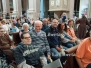 2014-09-28 Chiusura Capitolo CdC