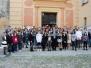 2014-10-19 Cresime Castellarano