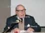 2014-10-25 Charles Péguy Convegno Regina Pacis
