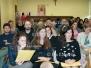2014-10-26 Azione Cattolica Assemblea