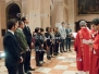 2014-10-26 Cresime Duomo