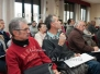 2014-11-08 Anspi Convegno