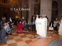 2014-11-23 Cresime Duomo