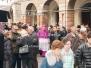 2014-11-24 San Prospero Pontificale