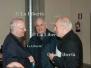 2014-11-26 Caritas Galantino mons. Nunzio