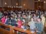 2014-11-30 IDML Diplomi