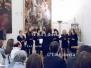 2014-11-30 Ubi Episcopus Museo Diocesano