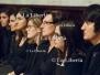 2014-12-05 Missa Simplex Sacri Concentus Cantores