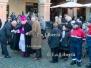 2014-12-08 60 Card Ruini Sassuolo