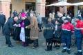 20140508_60ordinazione_cardRuini_005