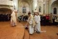 20140508_60ordinazione_cardRuini_038