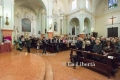 20140508_60ordinazione_cardRuini_046