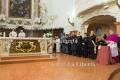 20140508_60ordinazione_cardRuini_063