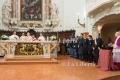 20140508_60ordinazione_cardRuini_135