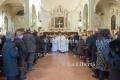 20140508_60ordinazione_cardRuini_208