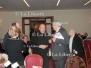 2014-12-10 Mons. Gazzotti 80 Compleanno