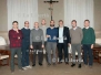 2014-12-13 Gruppo Ordinandi Diaconi