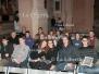 2014-12-22 Azione Cattolica Colpa della Stella