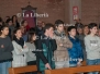 2014-12-23 Santa Messa Studenti Sassuolo