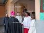 2014-12-25 Messa Natale Guastalla
