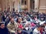 2014-12-28 Vespri Santa Famiglia