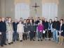 2015-01-05 Ammittendi Diaconato Permanente