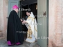 2015-01-06 Saluto Ortodossi Rumeni
