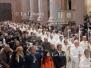 2015-01-11 Ordinazioni diaconali 01