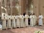 2015-01-11 Ordinazioni diaconali 02