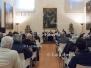 2015-01-24 Giornalisti Museo Diocesano
