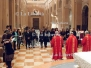 2015-01-25 Cresime Duomo