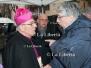 2015-02-22 Monumento Memoria Foibe Sassuolo