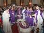 2015-03-03 Funerali Lumetti don Achille