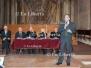 2015-03-05 Istituto San Vincenzo 150