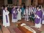 2015-03-16 Funerali don Foroni