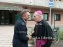2015-10-03 Benedizione Scuola Vladimiro Spallanzani Sassuolo