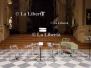 2015-10-09 Concerto Cattedrale