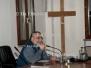 2015-10-14 Accoglienza Caritas
