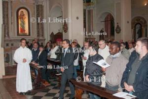 2015-10-20 Alberto Debbi Ammissione