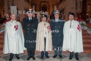 2015-11-15 Ordine Equestre Santo Sepolcro03