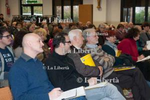 2015-11-21 Avvento Caritas