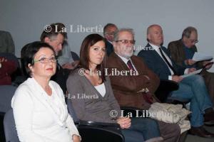 2015-11-21 Medici Cattolici