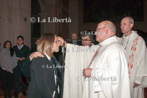 2015-11-22 Cresime Cattedrale