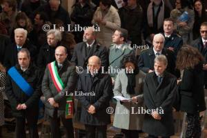 2015-11-24 Pontificale San Prospero