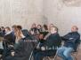 2015-11-29 Cattedrale Restauro Porte