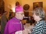 2015-12-08 50° Mensa Vescovo