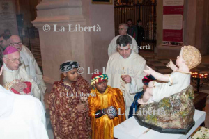2016-01-06 Messa dei popoli