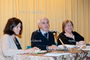 2016-01-29 Memoria mons Orlandini